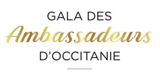 Le Gala des Ambassadeurs d'Occitanie