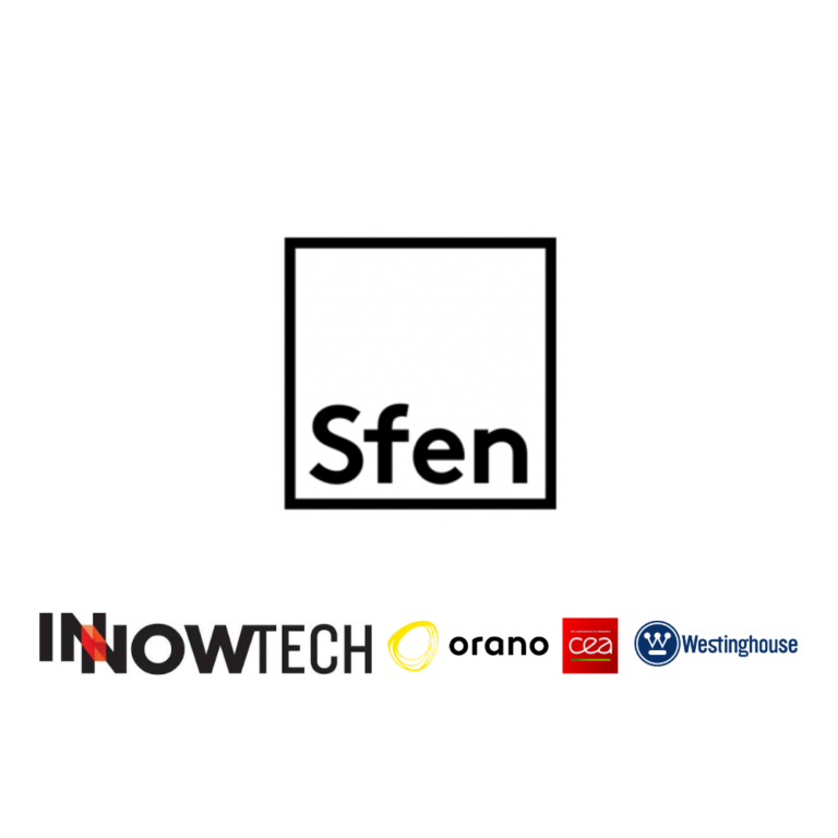 INNOWTECH participated in the DEM21